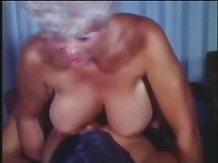 Historic Porn, Big Tits, Boobs, Hairy, Vintage, Antique
