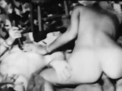 Historic Porn, Hairy, Vintage, Antique, Historic Porn, Retro