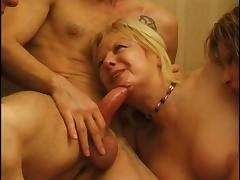 FRENCH MATURE 31 anal bbw mom milf