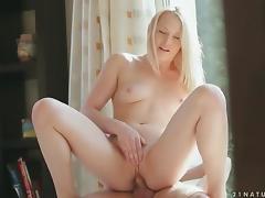 All, Blonde, Doggystyle, Erotic, Hardcore, Sex