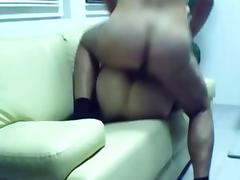 Arab Mature, Amateur, Arab, Horny, Mature, Naughty