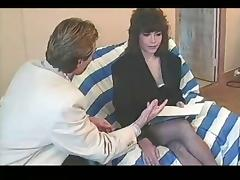 French, Amateur, Anal, French, Sex, Vintage