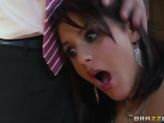 Office, Couple, Office, Pornstar, Reality