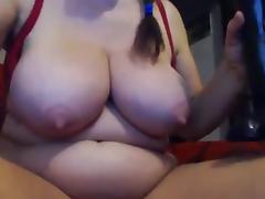 Italian BBW, Ass, BBW, Big Ass, Chubby, Chunky