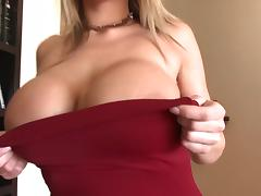 All, Ass, Beauty, Big Tits, Blowjob, POV