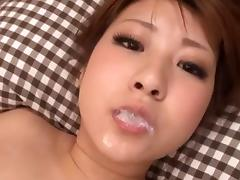 All, Asian, Cum, Hardcore, Japanese, Sex