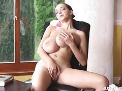 All, Babe, Big Tits, Boobs, Masturbation, Pussy