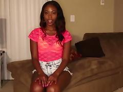 All, Blowjob, Ebony, POV, Teen, Webcam