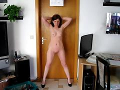 Strip, Amateur, BDSM, Posing, Slave, Strip