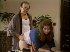 Retro Porn Tube Videos