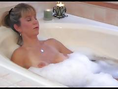 Bathing, Bath, Bathing, Bathroom, BDSM, Spanking