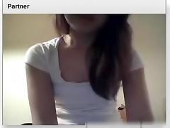 American, Amateur, American, Teen, Webcam