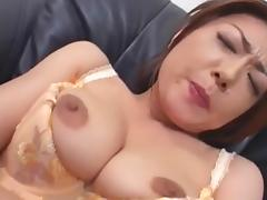 Angry, Angry, Asian, Beauty, Blowjob, Classic