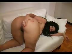 Mom and Boy, 18 19 Teens, Mature, MILF, Small Tits, Teen